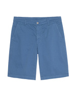AG Jeans AG Jeans The Griffin Tailored Short Blue