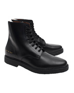 Common Projects Common Projects Standard Combat Black