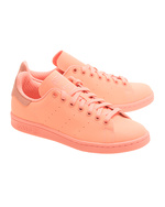 ADIDAS ORIGINALS ADIDAS ORIGINALS Stan Smith Adicolor Sun Glow