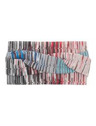 MISSONI Hairband Multi