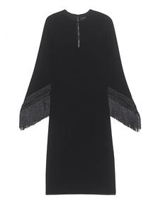 STEFFEN SCHRAUT Neuilly Dress Black