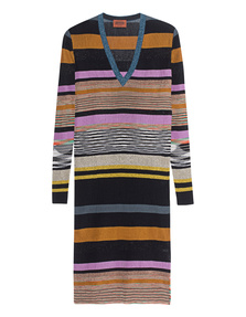 MISSONI Shiny Stripe Multi