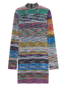 MISSONI Glitter Stripe Multi