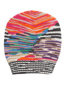 MISSONI Fine Knit Multi