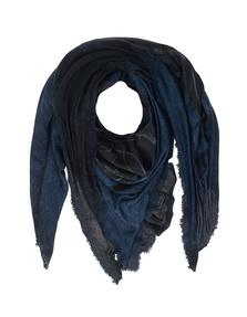 AVANT TOI BLACK LABEL Foulard Vintage Indigo