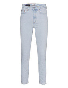 ACNE STUDIOS Patti Bleach Vintage Light Blue