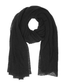PIN1876 Uni Cashmere Black
