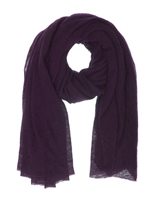 PIN1876 Uni Cashmere Purple