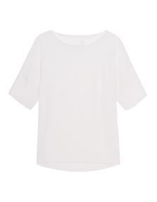 JUVIA Soft Shirt Cream