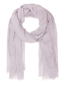 JUVIA Soft Flow Mauve