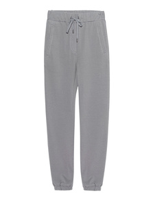 JUVIA Slim Trousers Graphit