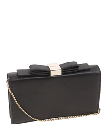 SEE BY CHLOÉ Pochette Black