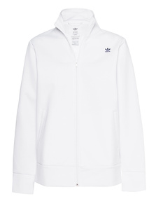 ADIDAS ORIGINALS BY HYKE Track Top White