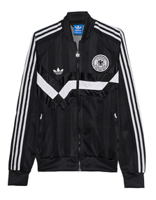 ADIDAS ORIGINALS Germany Black