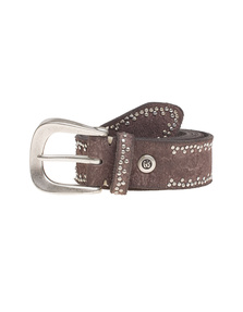 B.Belt Used Brown