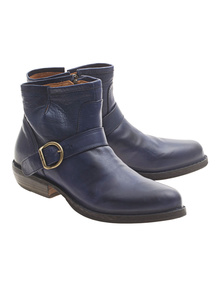 FIORENTINI AND BAKER Carnaby Chad Cusna Uniform