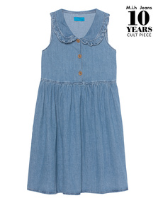 M.i.h JEANS Sundress Cult Chambray