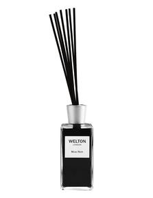 WELTON Musc Noir