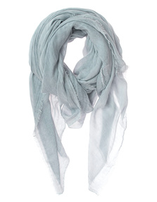 FALIERO SARTI  Placy Light Blue
