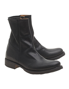 FIORENTINI AND BAKER Ebe Cusna Nero