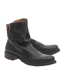 FIORENTINI AND BAKER Elf Cusna Nero