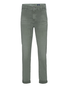 AG Jeans The Caden Tailored Palm Green