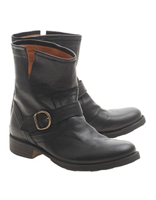 FIORENTINI AND BAKER Eternity Eli Avalon Black