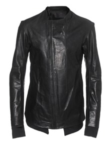 BORIS BIDJAN SABERI Double Slim Black