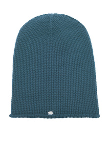 FRIENDLY HUNTING Cap Britannia Blue