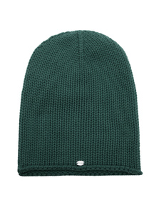 FRIENDLY HUNTING Cap Green