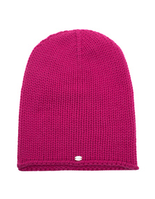 FRIENDLY HUNTING Cap Magenta