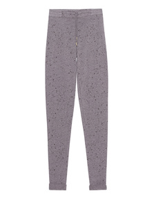 GWYNEDDS Wang The Pants Dots Anthracite