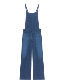 AG Jeans The Alyssa Coarse Blue