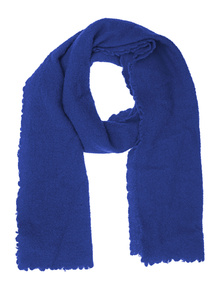 FALIERO SARTI  Alexina Royal Blue