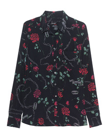 JADICTED Limited Edition FNO Punk Rose