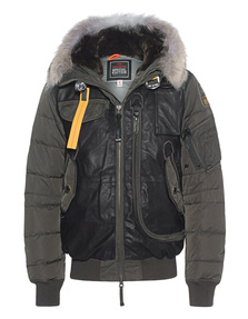 PARAJUMPERS Grizzly Bush