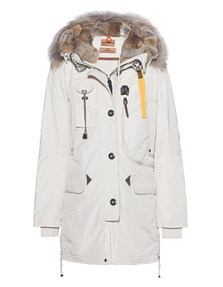 PARAJUMPERS Kodiak Chalk