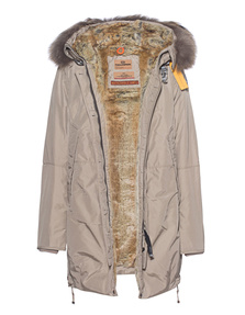 PARAJUMPERS Moscow Cappuccino