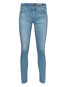AG Jeans The Legging Ankle 15 years