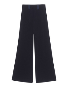 SEE BY CHLOÉ Pantalon Dark Night