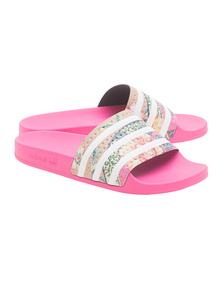 ADIDAS ORIGINALS Adilette Ray Pink