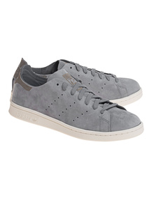 ADIDAS ORIGINALS Stan Smith OP Grey