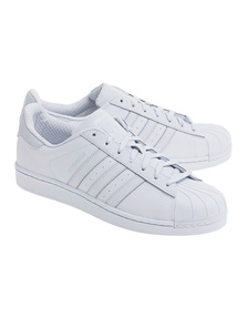 ADIDAS ORIGINALS Superstar Adicolor Halo Blue