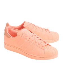 ADIDAS ORIGINALS Superstar Adicolor Sun Glow