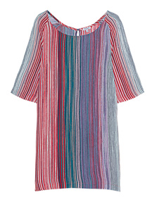 SPLENDID Sunstone Stripes Multi
