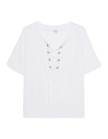 SPLENDID Cozy Modal French White