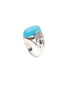 MANUELA MERK Starcross Turquoise