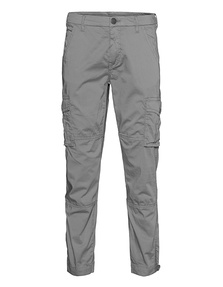 TRUE RELIGION Cargo Long Castlerock