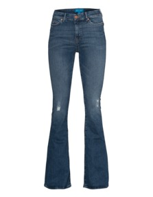 M.i.h JEANS Bodycon Marrakesh Chino