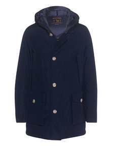 WOOLRICH Arcitc Parka NF Navy